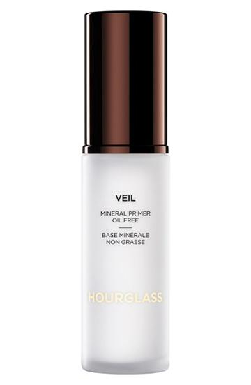Hourglass Cosmetics Veil Mineral Primer,
