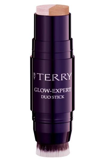 Space. Nk. Apothecary By Terry Glow Expert - No. 5 Beach Glow