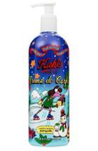 Kiehl's Since 1851 'jeremyville - Creme De Corps' Lotion