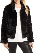 Women's Gallery Quilted Hooded Jacket