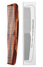 Baxter Of California Large Comb