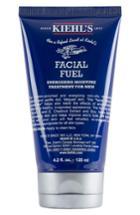 Kiehl's Since 1851 Facial Fuel Energizing Moisture Treatment For Men