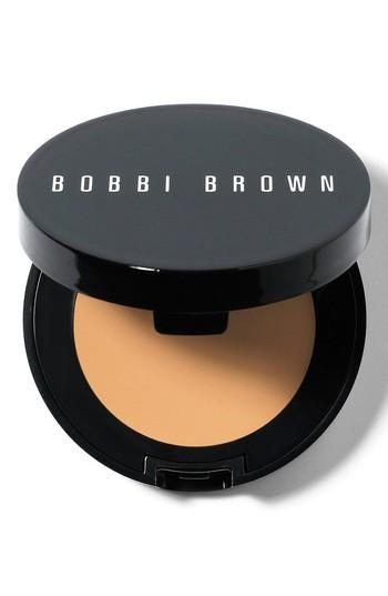 Bobbi Brown Creamy Concealer - #07 Warm Beige