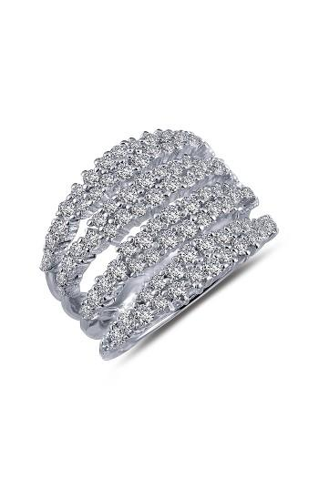 Women's Lafonn Openwork Ring