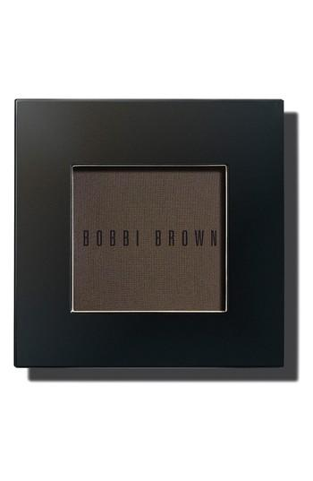 Bobbi Brown Eyeshadow - Espresso