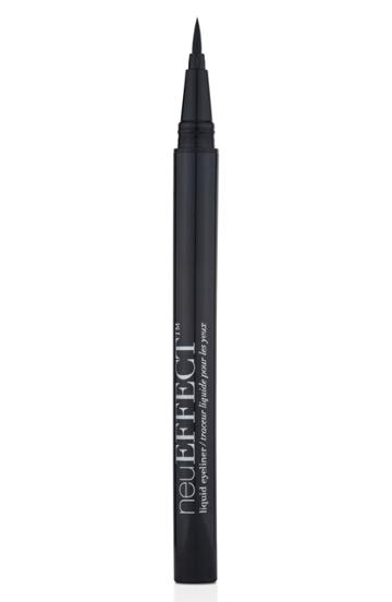 Neulash Neueffect(tm) Liquid Eyeliner - No Color
