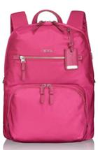 Tumi Voyageur Halle Nylon Backpack - Pink