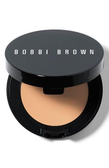 Bobbi Brown Creamy Concealer - #06 Beige