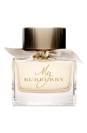 Burberry 'my Burberry' Eau