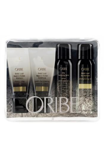 Space. Nk. Apothecary Oribe Cult Classics Set, Size