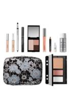 Trish Mcevoy Holiday 2017 Makeup Planner Collection -