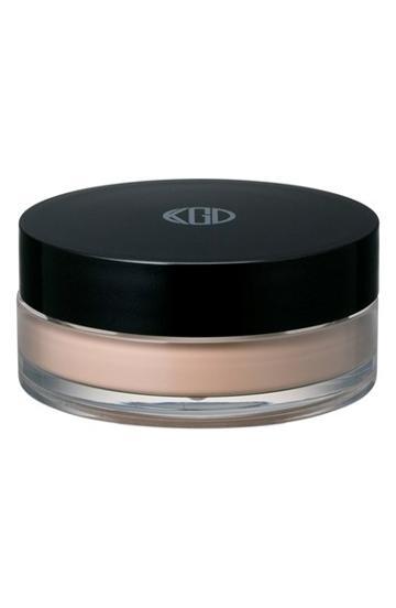 Koh Gen Do 'maifanshi' Natural Lighting Powder -