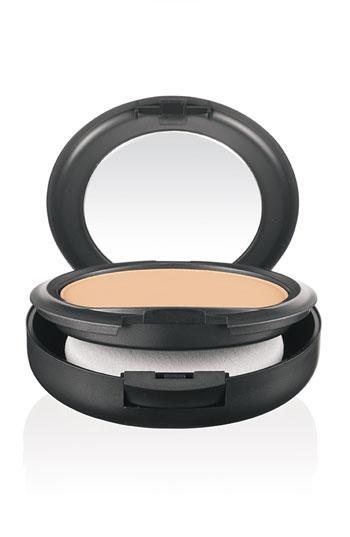 Mac 'studio Fix' Powder Plus Foundation Nc30