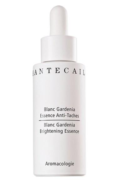 Chantecaille Blanc Gardenia Brightening Essence