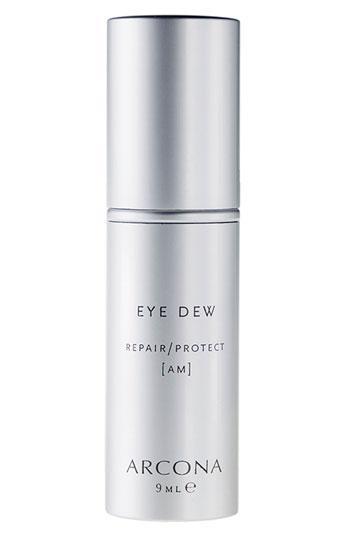 Arcona 'eye Dew' Anti Aging Formula