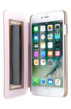 Ted Baker London Kadia Iphone 6/7 Mirror Folio Case -