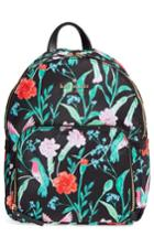Kate Spade New York Watson Lane - Hartley Backpack - Black