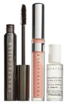 Chantecaille Touch-up Essentials Collection -