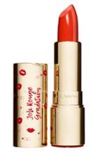 Clarins Joli Rouge Gradation Lipstick -