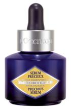 L'occitane 'immortelle' Precious Serum
