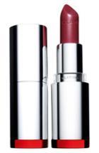 Clarins 'joli Rouge' Lipstick - 736 Pink Camellia