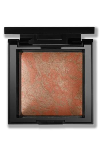 Bareminerals Invisible Glow Powder Highlighter -