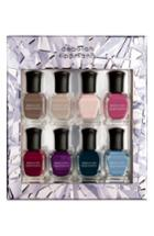 Deborah Lippmann Crystal Prism Set - No Color