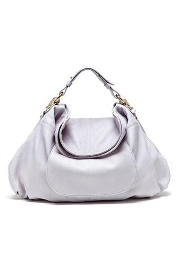 Women's Hayden-harnett 'havana 2.0' Leather Hobo
