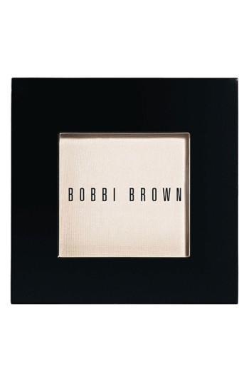 Bobbi Brown Eyeshadow - Mahogany