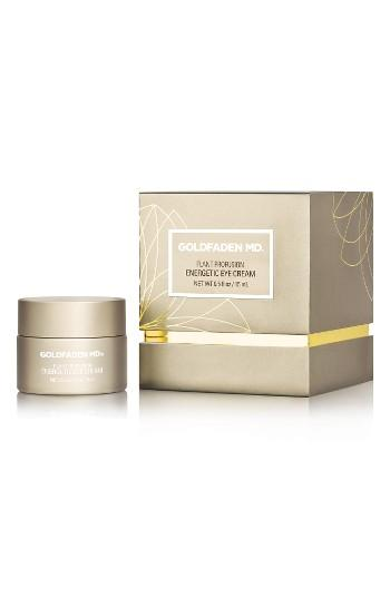 Space. Nk. Apothecary Goldfaden Md Plant Profusion Energetic Eye Cream