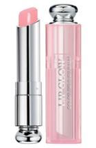 Dior Addict Lip Glow Color Reviving Lip Balm - 001 Pink / Glow