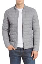 Men's Arc'teryx Rico Jacket - Grey