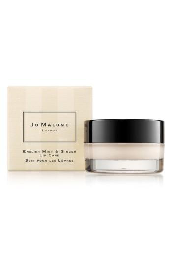 Jo Malone London(tm) Nourishing English Mint & Ginger Lip Care