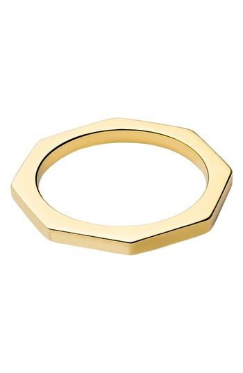 Women's Miansai Bly Ring