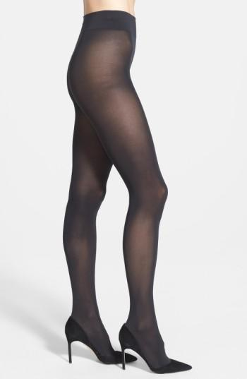 Women's Wolford 'pure 50' Tights