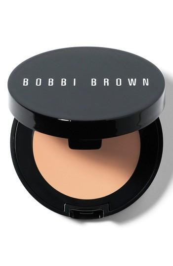 Bobbi Brown Creamy Concealer - #03 Warm Ivory