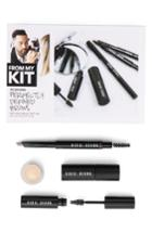 Bobbi Brown 90 Second Perfectly Defined Brows Kit - Blonde