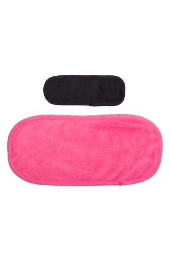 Makeup Eraser Original & Mini Makeup Eraser Duo -