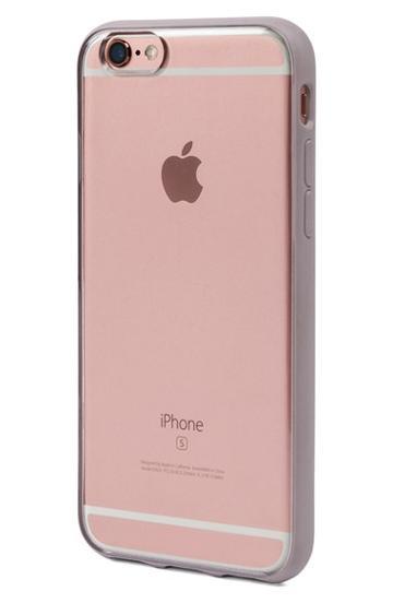 Incase Designs 'pop Case' Iphone 6 & 6s Case - Purple