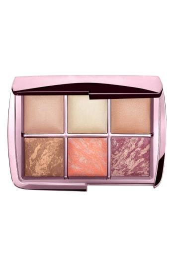 Hourglass Ambient Lighting Edit Volume 4 - No Color