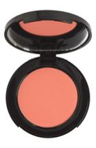 Bobbi Brown Pot Rouge For Lips & Cheeks - Fresh Melon