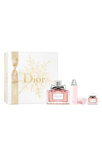 Dior Miss Dior Signature Set