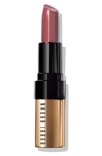 Bobbi Brown Luxe Lip Color - Neutral Rose