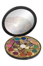 Urban Decay Elements Eyeshadow Palette -