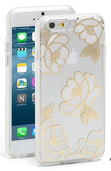 Sonix 'florette' Iphone 6 & 6s Plus Case