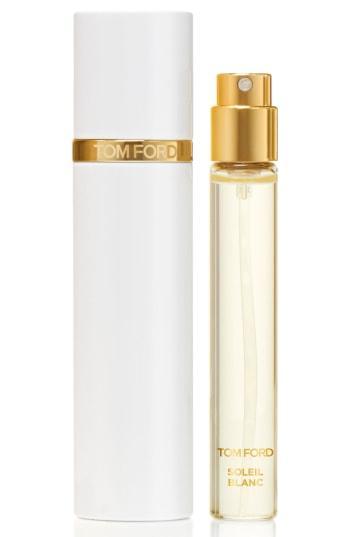 Tom Ford Private Blend Soleil Blanc Eau De Parfum Pen Spray