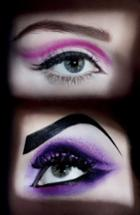 Mac Haute & Naughty Waterproof Lash Mascara -