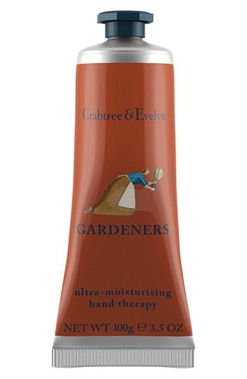 Crabtree & Evelyn 'gardeners' Hand Therapy .5 Oz