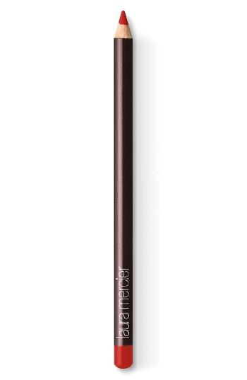 Laura Mercier Lip Pencil - Punch