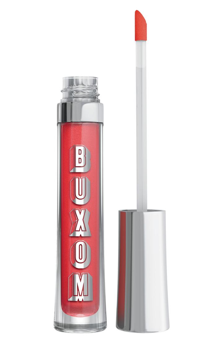 Buxom Full-on(tm) Plumping Lip Polish - Tonya
